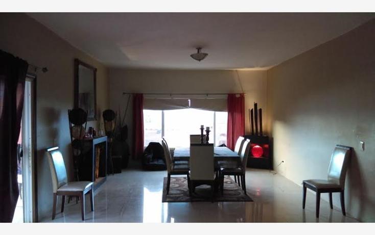 Foto de casa en venta en  79, villa las rosas, ensenada, baja california, 1573914 No. 05