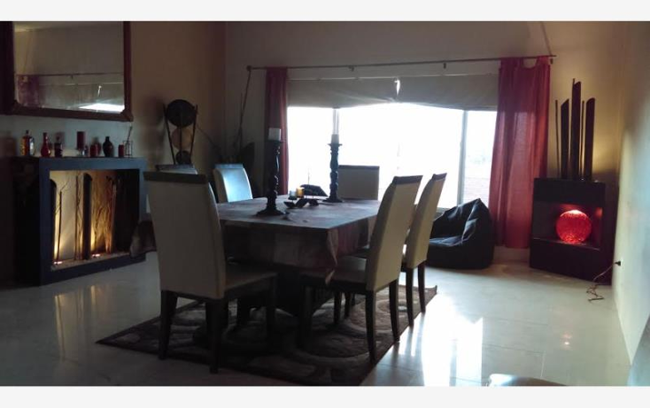 Foto de casa en venta en  79, villa las rosas, ensenada, baja california, 1573914 No. 06