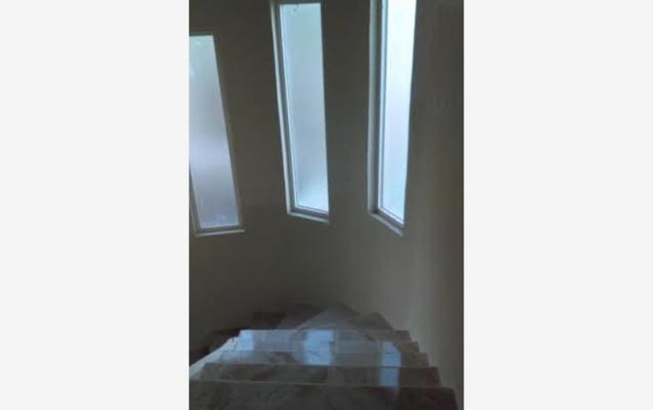Foto de casa en venta en  79, villa las rosas, ensenada, baja california, 1573914 No. 10