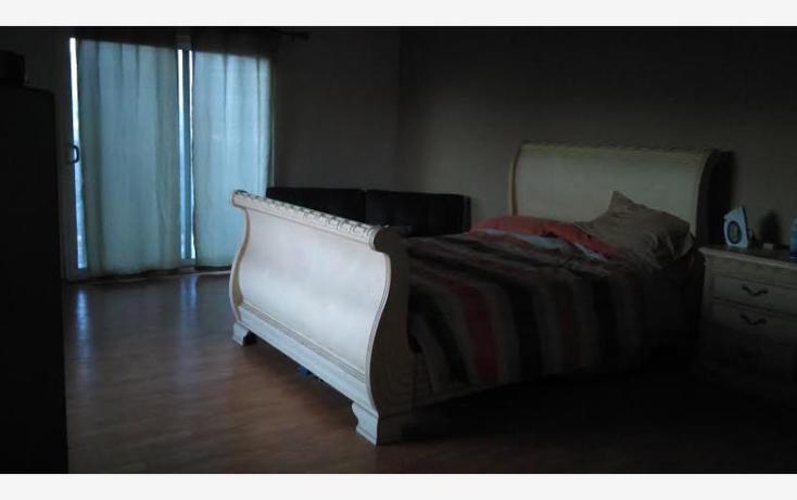 Foto de casa en venta en  79, villa las rosas, ensenada, baja california, 1573914 No. 11