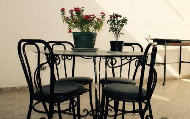 Foto de departamento en renta en  791, quinta manantiales, ramos arizpe, coahuila de zaragoza, 1989472 No. 08