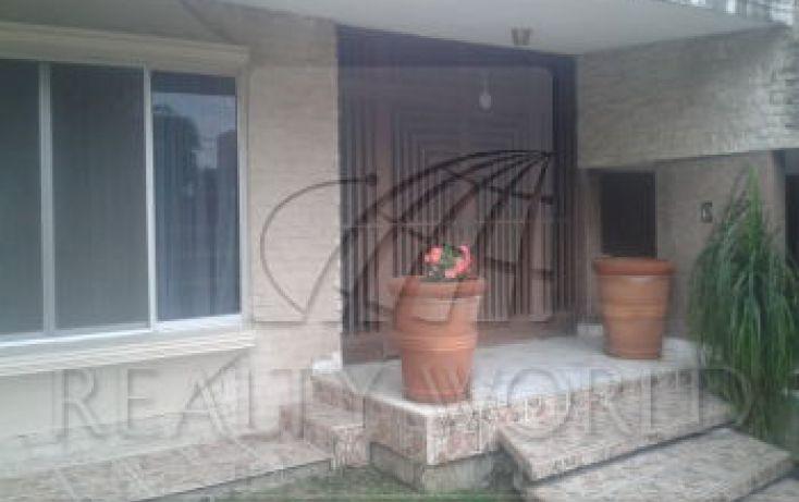 Foto de casa en venta en 792, country la costa, guadalupe, nuevo león, 1689974 no 01