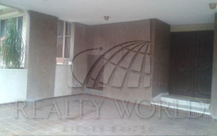 Foto de casa en venta en 792, country la costa, guadalupe, nuevo león, 1689974 no 02