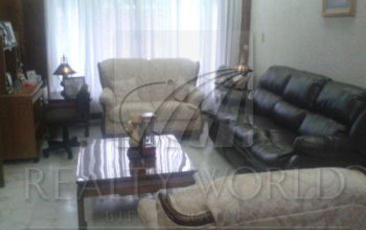 Foto de casa en venta en 792, country la costa, guadalupe, nuevo león, 1689974 no 04