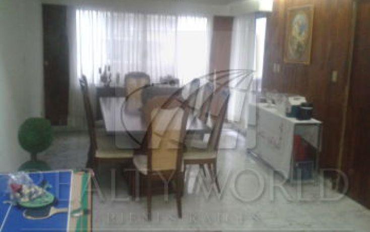 Foto de casa en venta en 792, country la costa, guadalupe, nuevo león, 1689974 no 05