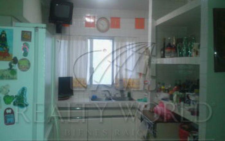Foto de casa en venta en 792, country la costa, guadalupe, nuevo león, 1689974 no 06