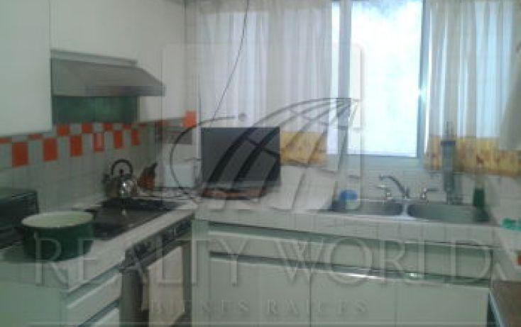 Foto de casa en venta en 792, country la costa, guadalupe, nuevo león, 1689974 no 07