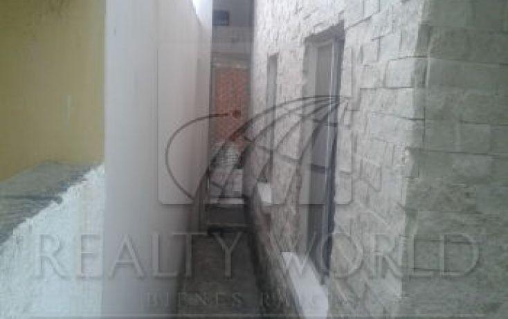 Foto de casa en venta en 792, country la costa, guadalupe, nuevo león, 1689974 no 09