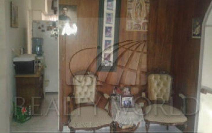 Foto de casa en venta en 792, country la costa, guadalupe, nuevo león, 1689974 no 12
