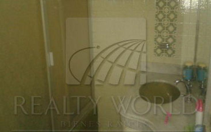 Foto de casa en venta en 792, country la costa, guadalupe, nuevo león, 1689974 no 16