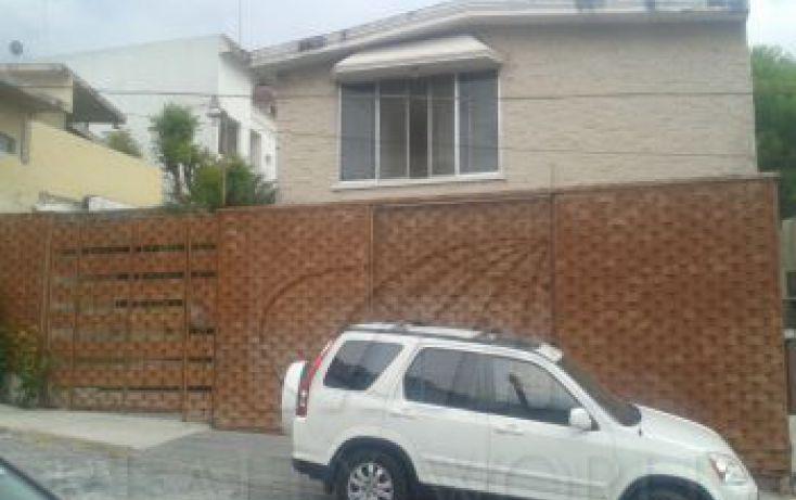 Foto de casa en venta en 792, country la costa, guadalupe, nuevo león, 1689974 no 17