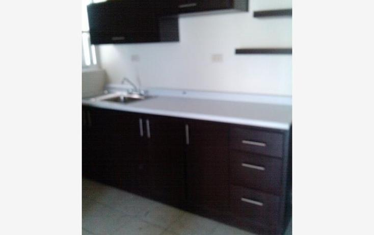 Foto de departamento en renta en  7925, residencial universidad, chihuahua, chihuahua, 2785204 No. 02