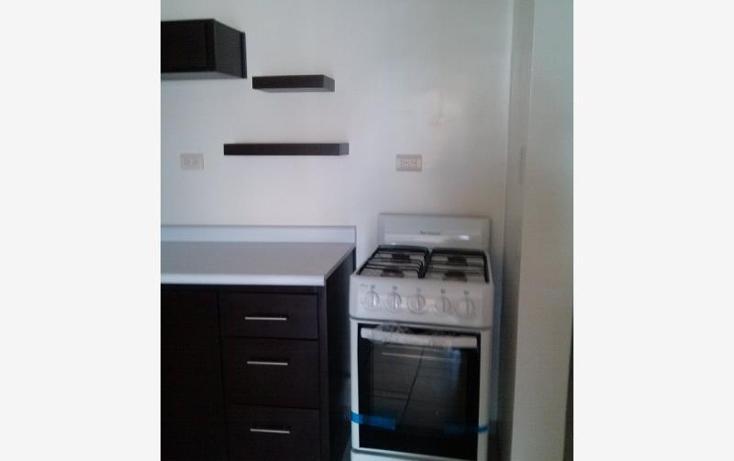 Foto de departamento en renta en  7925, residencial universidad, chihuahua, chihuahua, 2785204 No. 03