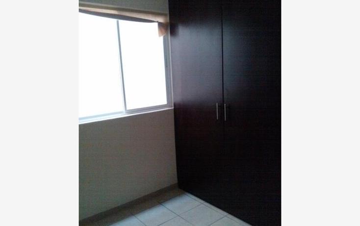 Foto de departamento en renta en  7925, residencial universidad, chihuahua, chihuahua, 2785204 No. 04