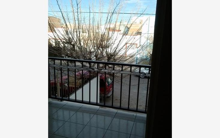 Foto de departamento en renta en  7925, residencial universidad, chihuahua, chihuahua, 2785204 No. 05