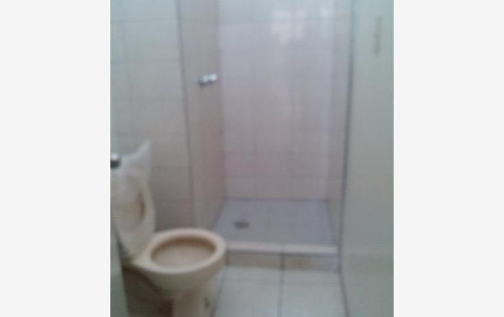 Foto de departamento en renta en  7925, residencial universidad, chihuahua, chihuahua, 2785204 No. 06