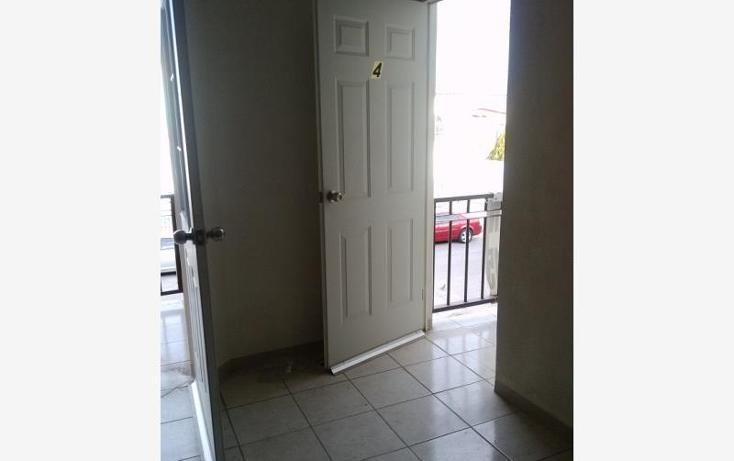 Foto de departamento en renta en  7925, residencial universidad, chihuahua, chihuahua, 2785204 No. 07
