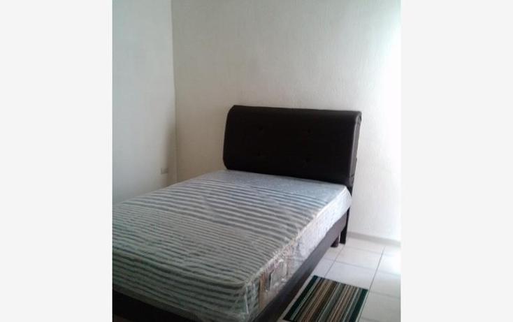 Foto de departamento en renta en  7925, residencial universidad, chihuahua, chihuahua, 2785204 No. 08