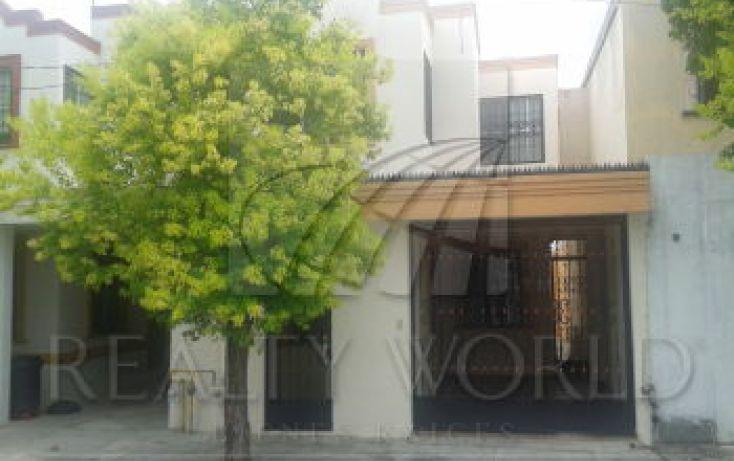 Foto de casa en venta en 7926, misión santa fé, guadalupe, nuevo león, 1010775 no 01