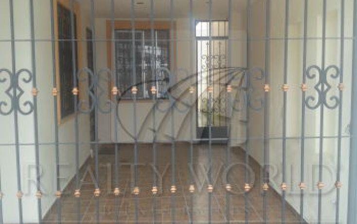 Foto de casa en venta en 7926, misión santa fé, guadalupe, nuevo león, 1010775 no 03
