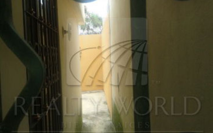 Foto de casa en venta en 7926, misión santa fé, guadalupe, nuevo león, 1010775 no 04