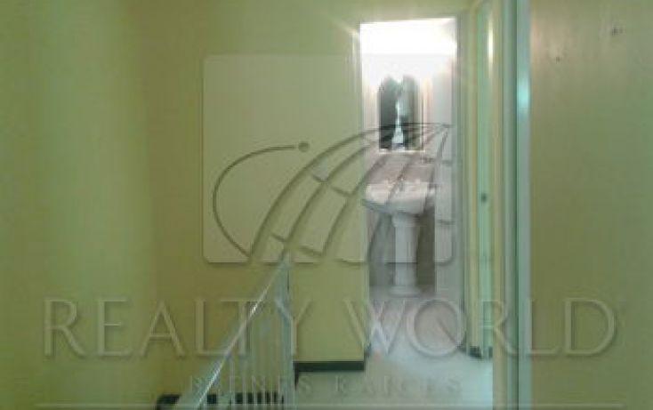 Foto de casa en venta en 7926, misión santa fé, guadalupe, nuevo león, 1010775 no 11