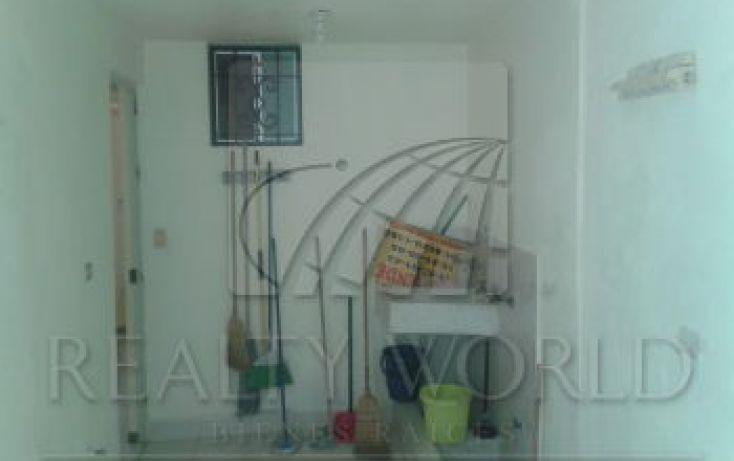Foto de casa en venta en 7926, misión santa fé, guadalupe, nuevo león, 1010775 no 13