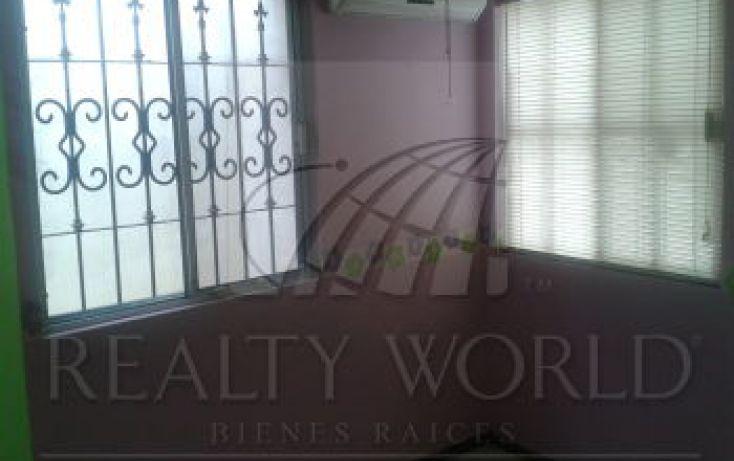 Foto de casa en venta en 7926, misión santa fé, guadalupe, nuevo león, 1010775 no 15
