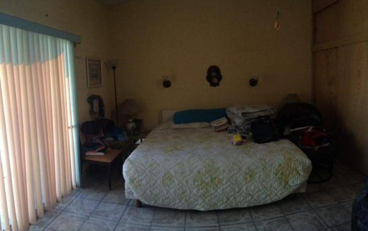 Foto de casa en venta en  796, magisterial, lerdo, durango, 1623040 No. 05