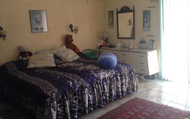 Foto de casa en venta en  796, magisterial, lerdo, durango, 1623040 No. 09