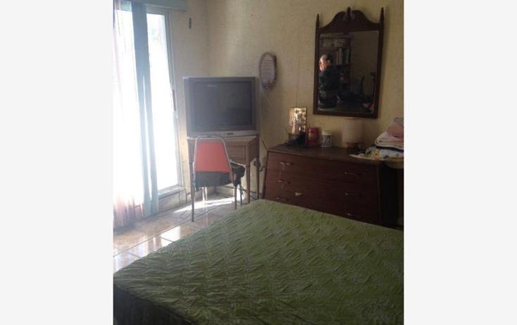 Foto de casa en venta en  796, magisterial, lerdo, durango, 1623040 No. 10