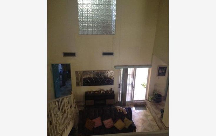 Foto de casa en venta en  796, magisterial, lerdo, durango, 1623040 No. 12