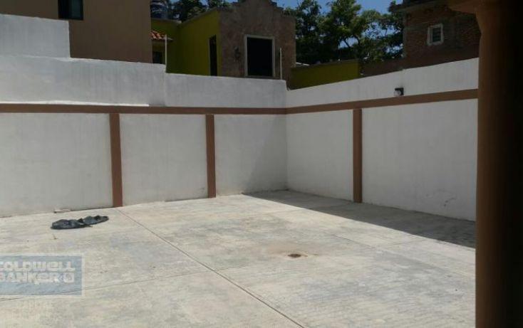 Foto de casa en venta en 7a avenida sur oriente 1446, santa cruz, tuxtla gutiérrez, chiapas, 1992224 no 06