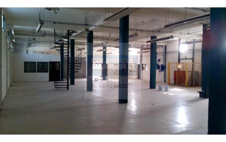 Foto de local en renta en 7a. entre teran y juarez , matamoros centro, matamoros, tamaulipas, 1844374 No. 01
