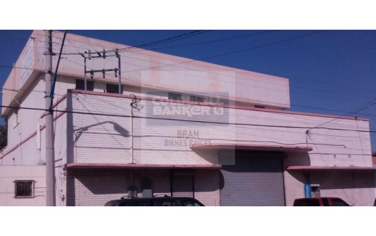 Foto de local en renta en 7a. entre teran y juarez , matamoros centro, matamoros, tamaulipas, 1844374 No. 02