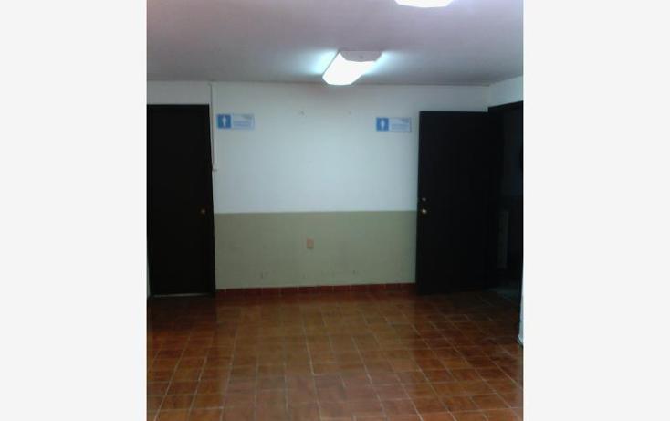 Foto de bodega en venta en estación 7a, ferrocarril, zamora, michoacán de ocampo, 1620916 No. 11