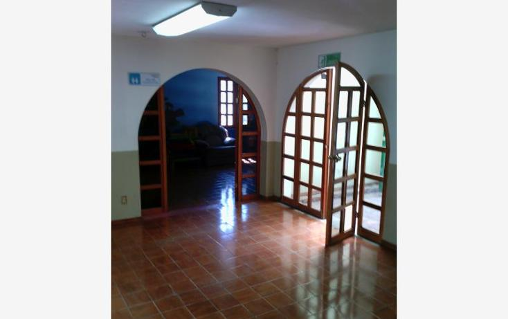 Foto de bodega en venta en estación 7a, ferrocarril, zamora, michoacán de ocampo, 1620916 No. 12