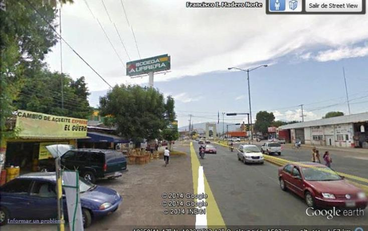 Foto de bodega en venta en estación 7a, ferrocarril, zamora, michoacán de ocampo, 1620916 No. 21