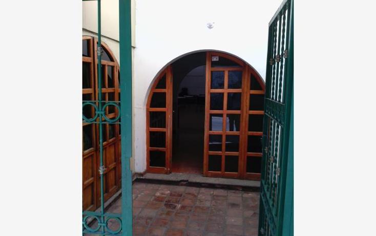 Foto de bodega en venta en estación 7a, ferrocarril, zamora, michoacán de ocampo, 1620916 No. 26