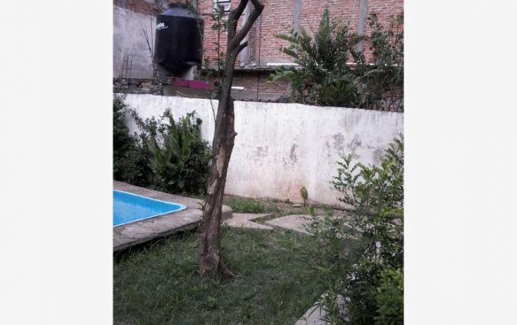 Foto de casa en venta en 7a norte poniente 1350, juy juy, tuxtla gutiérrez, chiapas, 1117879 no 08