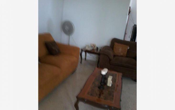 Foto de casa en venta en 7a norte poniente 1350, juy juy, tuxtla gutiérrez, chiapas, 1117879 no 09