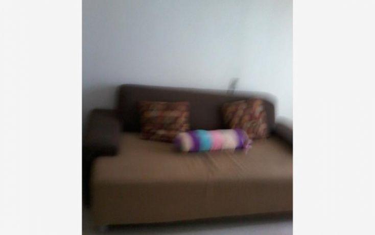 Foto de casa en venta en 7a norte poniente 1350, juy juy, tuxtla gutiérrez, chiapas, 1117879 no 11