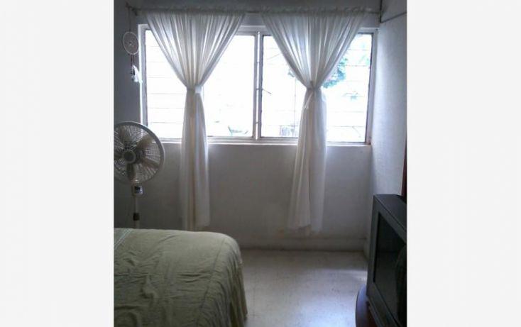 Foto de casa en venta en 7a norte poniente 1350, juy juy, tuxtla gutiérrez, chiapas, 1117879 no 15