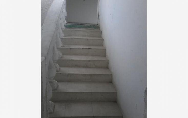 Foto de casa en venta en 7a norte poniente 1350, juy juy, tuxtla gutiérrez, chiapas, 1117879 no 17