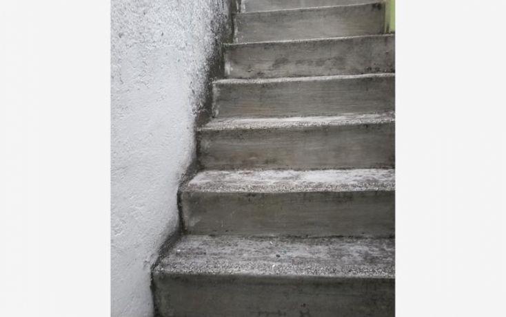 Foto de casa en venta en 7a norte poniente 1350, juy juy, tuxtla gutiérrez, chiapas, 1117879 no 25