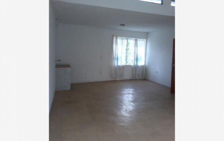 Foto de casa en venta en 7a norte poniente 1350, juy juy, tuxtla gutiérrez, chiapas, 1117879 no 27