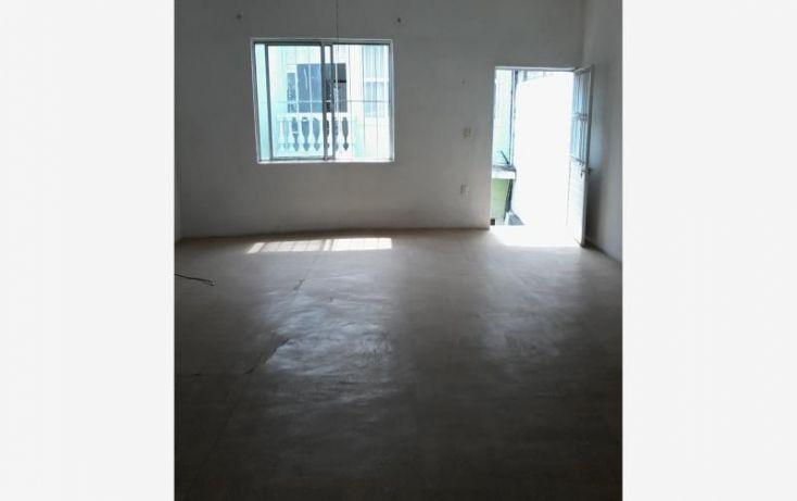 Foto de casa en venta en 7a norte poniente 1350, juy juy, tuxtla gutiérrez, chiapas, 1117879 no 28