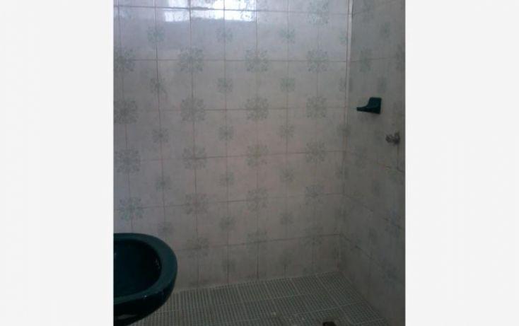 Foto de casa en venta en 7a norte poniente 1350, juy juy, tuxtla gutiérrez, chiapas, 1117879 no 33