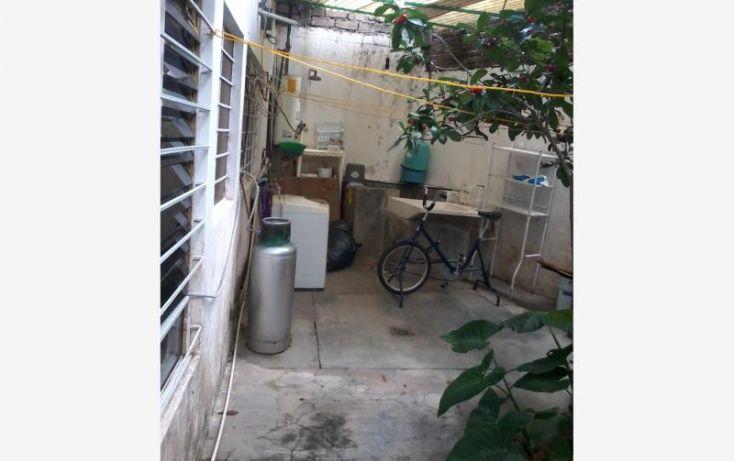 Foto de casa en venta en 7a norte poniente 1350, juy juy, tuxtla gutiérrez, chiapas, 1117879 no 35