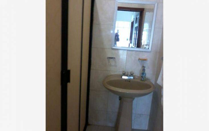 Foto de casa en venta en 7a norte poniente 1350, juy juy, tuxtla gutiérrez, chiapas, 1117879 no 37